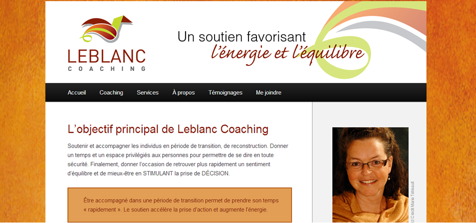 denise-leblanc-coaching